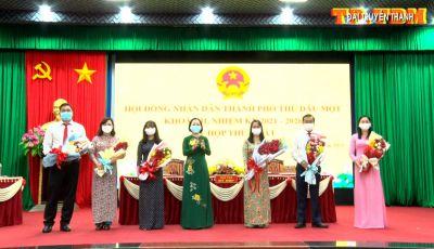 https://thudaumot.binhduong.gov.vn/Portals/0/Daitruyenthanh/2021/6/29-P/z2581930969245_e32c076d0430330b992c768a992ee62a.jpg