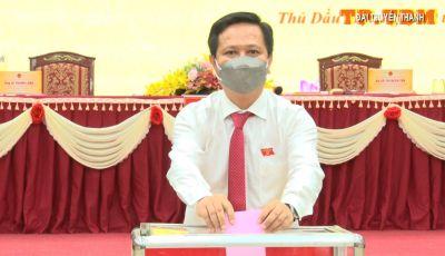 https://thudaumot.binhduong.gov.vn/Portals/0/Daitruyenthanh/2021/6/29-P/z2581931073462_c939dae4fd68752e67d02a09fa0e5d54.jpg