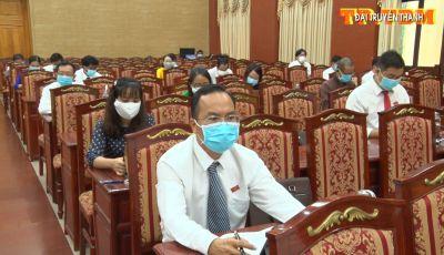https://thudaumot.binhduong.gov.vn/Portals/0/Daitruyenthanh/2021/6/29-P/z2581931191096_eb58a154c331217e5e019620d91193cf.jpg