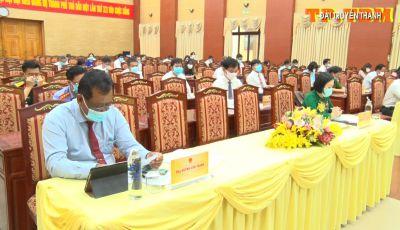 https://thudaumot.binhduong.gov.vn/Portals/0/Daitruyenthanh/2021/6/29-P/z2581931206147_7e8d495294f1f1646024913631dbeff8.jpg