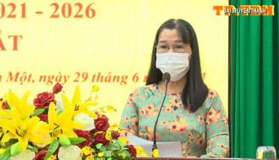 https://thudaumot.binhduong.gov.vn/Portals/0/Daitruyenthanh/2021/6/29-P/z2581931206155_358d562f2485b2729fb3e87777fdfae9.jpg