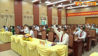 https://thudaumot.binhduong.gov.vn/Portals/0/Daitruyenthanh/2021/6/29-P/z2581931225713_fe081b23d42f8de573a0c28b1cc4675e.jpg