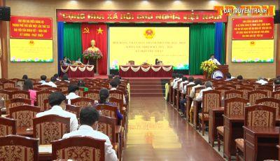 https://thudaumot.binhduong.gov.vn/Portals/0/Daitruyenthanh/2021/6/29-P/z2581931261474_d2146b1da4ab5949b1527323bab7b3a2.jpg